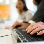 Во подготовка се нови текстови на Законот за административни службеници и Закон за вработените во јавниот сектор