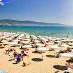 Бугарија го укинува задолжителниот карантин за патниците од Македонија од 1 јуни