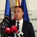 Чулев: На литијата во Струга имаше затајување на функцијата на полицијата, истрагата е во тек
