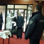 Спасовски: Лицата кои се во државен карантин може да бидат во домашна самоизолација ако имаат негативен тест
