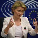 ЕК ќе го објави планот за заздравување на економиите од пандемијата