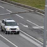 Постапки против 21 лице во Скопје, кои го прекршиле полицискиот час