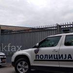 Комунални инспектори истепани во Скопје од лица што фрлале шут на јавно место