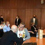 Седум години затвор за Јанева, девет за Боки 13 за случајот Рекет