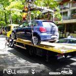За една недела во општина Центар санкционирани 143 несовесни возачи