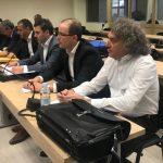 """Василевски за """"27 април"""": Пари за водачите, насоките од ВМРО-ДПМНЕ"""