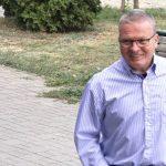 На Драган Павловиќ-Латас пак ќе му се суди за викендичките во Зелениково