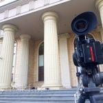 Кривичен суд: Посочениот колега е негативен на Ковид-19