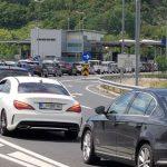 Во Словенија сите кои биле во С. Македонија во 14 дневен карантин