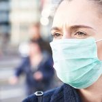 Во текот на изминатото деноноќие регистрирани се 643 прекршоци за неносење маска
