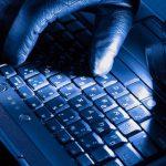 Веб-страницата на Фондот за иновации цел на хакерски напад