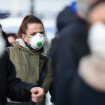 Во текот на изминатото деноноќие регистрирани се 1143 прекршоци за не носење маска