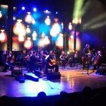 Концертите се враќаат во Македонија со задолжително носење маски и намален капацитет