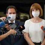 Одбраната на Јанева ќе бара правда и пред меѓународни судови