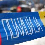 Маж прегазен од сопствениот автомобил во близина на наплатната станица Миладиновци