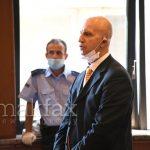 Адвокатот на Јовановски: Ова е брутална казна за која не постојат никакви докази