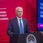 Пауновски: Поднесени се 26 кривични пријави против угостители