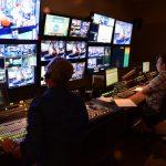 ААВМУ: Телевизиите да престанат да ги емитуваат сите политички спотови во кои има малолетници