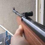 Кривична за прилепчанец кој со воздушна пушка погодил во глава свој сограѓанин