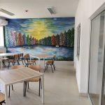 После 19 години, изграден нов Воспитно поправен дом во Тетово