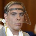 """Судењето за """"Меѓународен сојуз"""" прекинато, му се слоши на таткото на Боки 13"""