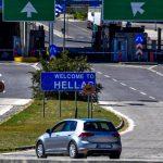 Преминот Меџитлија од полноќ ќе биде затворен за сообраќај