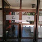 Инспекторите затворија ресторан во Тетово поради свадба