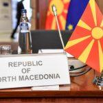 ЕУ: Очекуваме соработка со силен Парламент и стабилна Влада