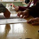 Граѓаните може да пријавуваат прекршувања на избирачкото право во Хелсиншкиот комитет