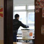Заклучен избирачкиот список, 1.814.263 граѓани со право на глас