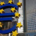 Невработеноста во Еврозоната зголемена на 7,4 проценти
