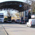 Засега нема затворање на границите со Србија и Косово
