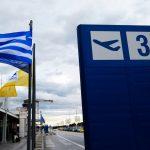 Формиран список на земји од кои е можно влегување во Грција
