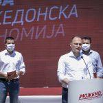 МИОА: Телма и Алсат-М не го прекшрија молкот со тоа што пренесоа изјава на министерот Филипче