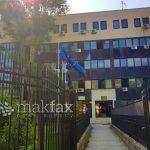Кривична пријава и суспензија за советникот на Чулев, кој нападна началник