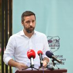 (Видео) Град Скопје распиша јавен повик за субвенции на инвертер клима-уреди