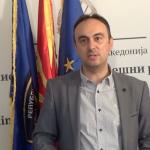 Чулев прифати најстрога дисциплинска мерка за својот советник, кој нападна началник
