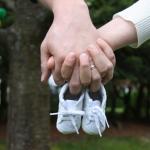 Продолженото породилно отсуство ќе трае до завршувањето на времените мерки