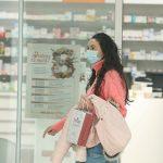Санкционирани 537 лица за неносење заштитни маски