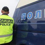На скопскиот аеродром уапсен тинејџер од Бојане кој се барал со потерница