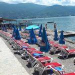 Нови правила за работа на плажите во тек на пандемија со КОВИД 19