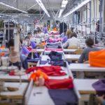 Затворени две текстилни фабрики во Свети Николе, пријавени се случаи на коронавирус