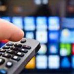 Две телевизии го прекршиле изборниот молк