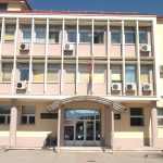 Скопјанец обвинет за убиство во Долно Дупени