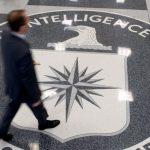 Екс службеник на ЦИА уапсен за шпионажа во корист на Кина