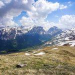 Почнува јавна кампања за прогласување на Шар Планина за национален парк