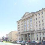 """Судењето за """"Насилство во Центар"""" одложено за 17 септември"""