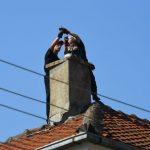 Град Скопје ги повикува граѓаните да се пријават за бесплатно чистење на оџаците