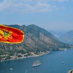 Нови антиковид мерки за влез во Црна Гора- не важат за државјаните од регионот