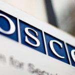 ОБСЕ нуди посредување за дијалог во Белорусија